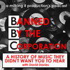 podcast logo