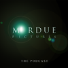 The Mordue Pictures Podcast