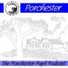 Porchester Pupil Podcast