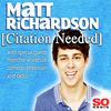 Matt Richardson