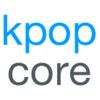 kpopcore