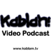 Kablah! Video Podcast