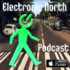 Electronic North