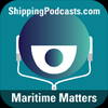 Maritime Matters from Coracle Online