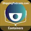Container market review from ShippingPodcasts.com