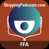 FFA podcast from Coracle Online / Shipping Podcasts