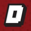 Dealspwn | The Pwncast - Season One