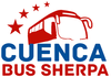 Cuenca Bus Sherpa Podcast