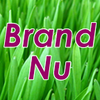Brand Nu