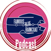 Famous Blue Raincoat Podcast