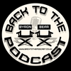 Back To The Podcast