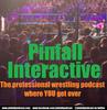 Pinfall Interactive