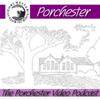 Porchester Junior Vodcasts