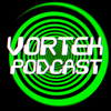 The Vortex Podcast