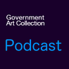 Government Art Collection Podcasts