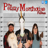 The Penny Morthouse Podcast