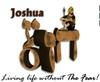 Joshua Series