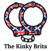 The Kinky Brits Podcast