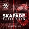 SKapade Radio Show
