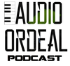 Audio Ordeal Podcast